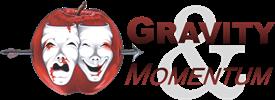 http://gravityandmomentum.org/