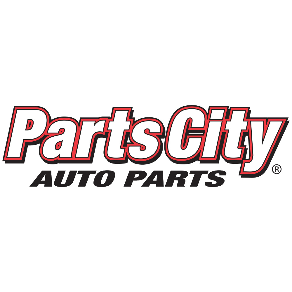 quickfix auto parts Quickfix auto parts case quick fix auto quick fix auto evergreen park dns records for quickfixautoglasscom the internet system works by using ip numbers, but web pages and e-mail.