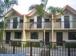 House and lot through PAG-IBIG financing at Las Palmas Bulacan