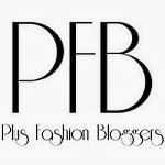Plus Fashion Bloggers