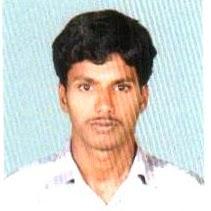 Naresh Kolli