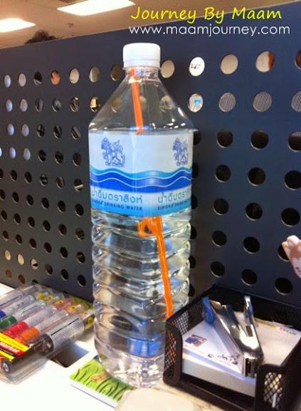 น้ำดื่ม_น้ำดื่มสะอาด_น้ำดื่มปลอดภัย_น้ำดื่มตราสิงห์_Drinking Water_2