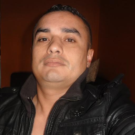 Roberto Fajardo