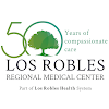 Los Robles Hospital