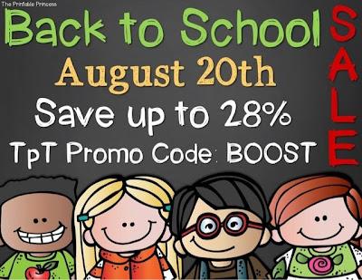 http://www.teacherspayteachers.com/Store/2-Crazy-Texas-Teachers