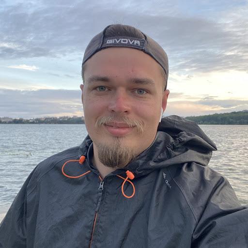 IlyaVershniak