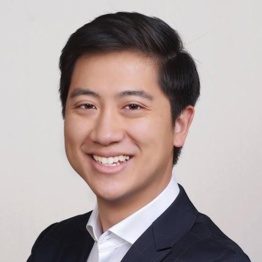 Edward Zhu