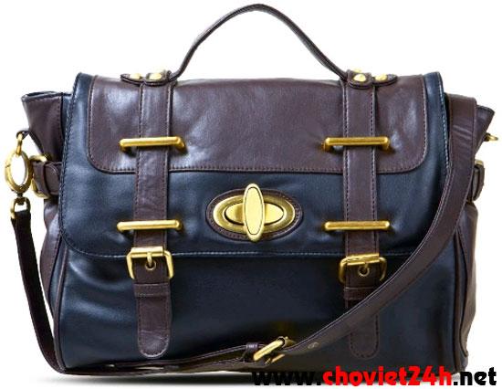 Túi xách thời trang cao cấp Sophie Donzere - SL302