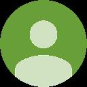 Black Disney Cruise Group Google profile image