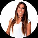 Cristina Roldan