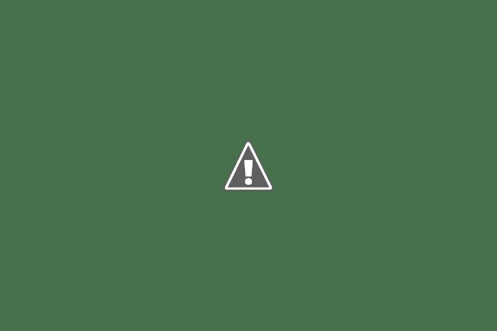 boxeo amateur en Necochea Maxi De La Fuente