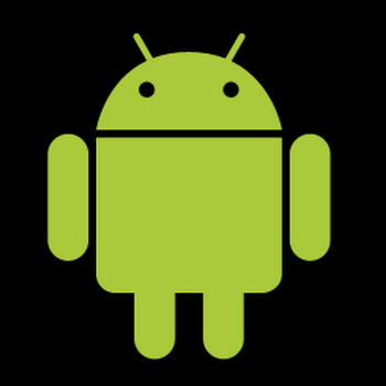 Android Row