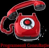 Programeaza consultatie medicala la domiciliu in Bucuresti Sector Ilfov
