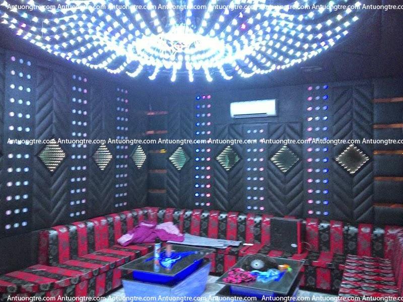 Thiet Ke Karaoke Hoa Vinh Binh Phuoc%2B%25284%2529