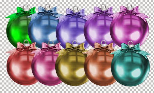 mcHT_11_15_05_ChristmasOrnaments.jpg