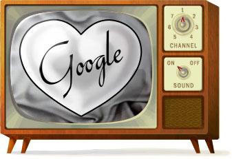 Mis Doodle favoritos de Google