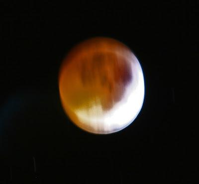 luna 7