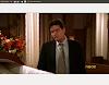 Como ver la TV con XBMC en Ubuntu