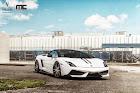 https://lh4.googleusercontent.com/-4hJ4EZR5Bak/UmVk3mBQ-zI/AAAAAAAAGSw/bXiSiVRWP9A/w140-h93-p/Lamborghini-Gallardo-on-Vellano-Wheels-7.jpg