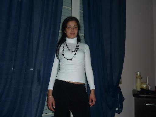 Yesica Coria Photo 1
