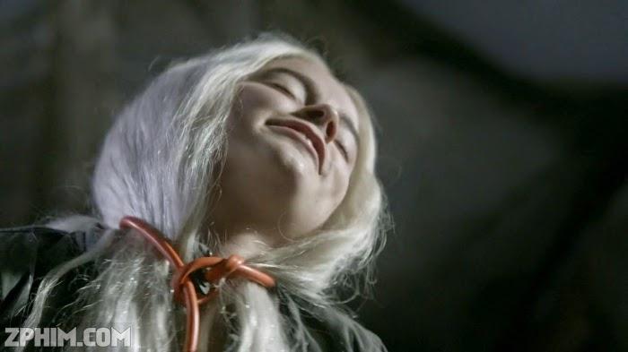 Ảnh trong phim Thị Trấn Hemlock Grove - Hemlock Grove 5