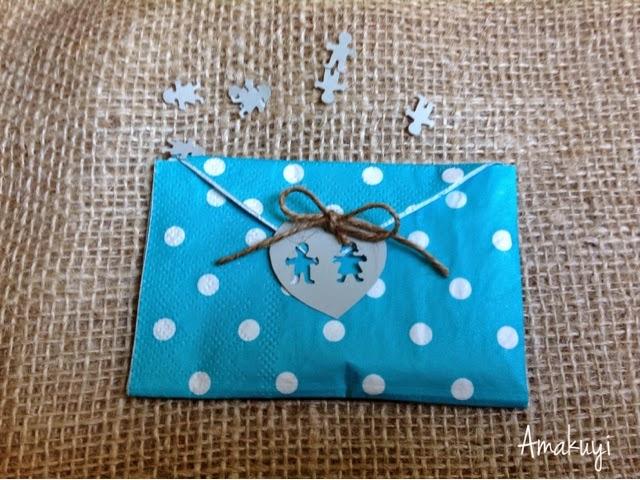 Empaquetado-arroz-para-bodas-Tutorial-servilletas