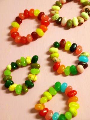 The Jelly Beans I Wanna Love Him So Bad
