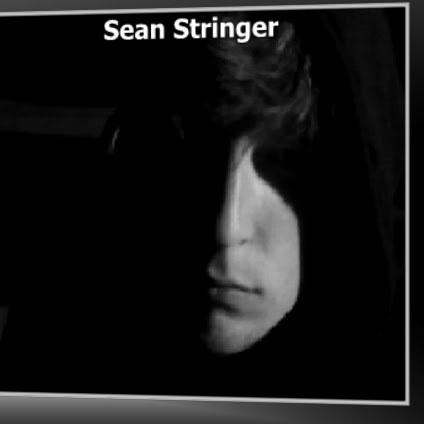 Sean Stringer