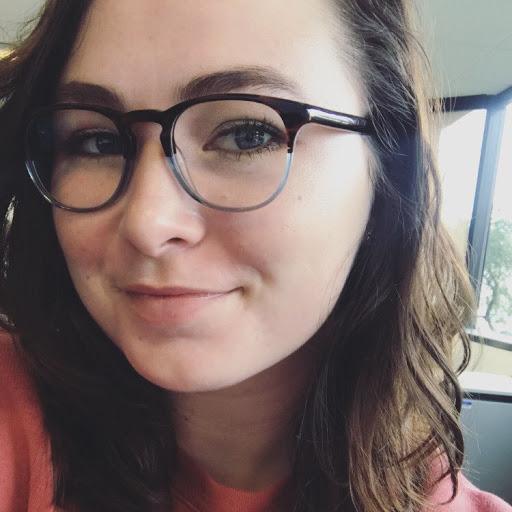 Erin O'loughlin