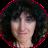 Elissa Joy Shames avatar image
