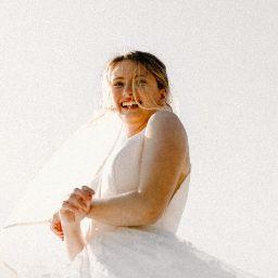 Nancy Morgan Photo 25