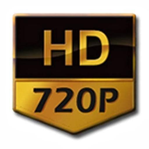 ดูหนังออนไลน์ฟรี HD เว็บดี √