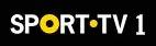VER SPORT TV1 EN DIRECTO Y ONLINE LAS 24H