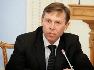 Все фракции ВР поддержали предложение о возвращении к пропорциональной системе выборов с открытыми списками, - Соболев - Цензор.НЕТ 7813