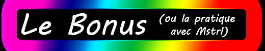 Banni%C3%A8re.Bonus.png