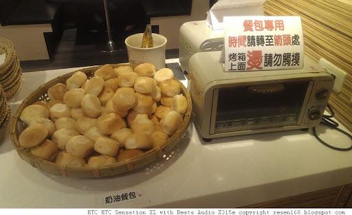 120611瘋牛排(光復店)withQplusTeam012.jpg