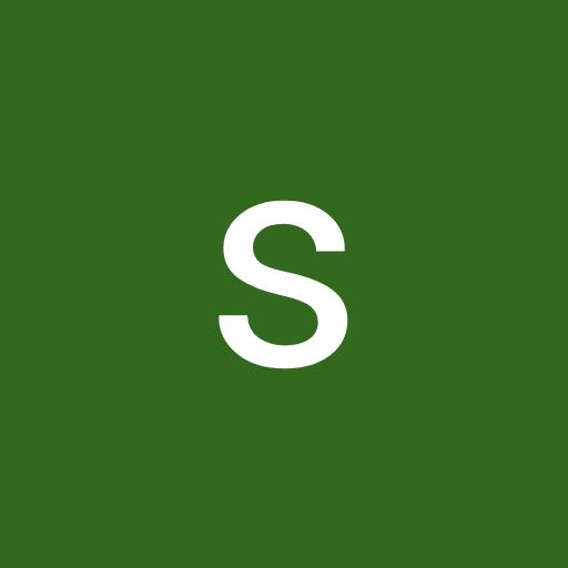 salman algazwani