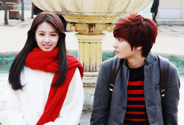 Starship Planet - White Love Lyrics