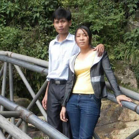 Chinh Vuong Photo 17