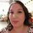 Stefanie Montes avatar image