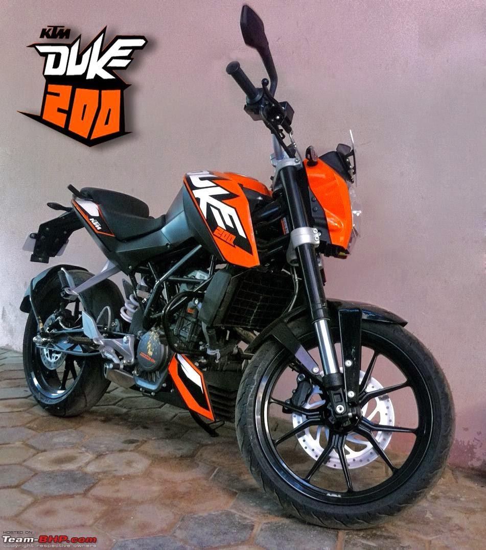 Koleksi Foto Modifikasi Motor Ducati Terbaru Gubuk Modifikasi