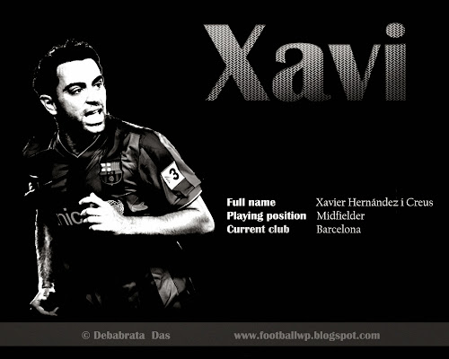 david villa wallpapers