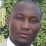 Ulrich Nzuzi's profile photo