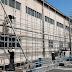 Tuyển 9 nam làm công việc lắp ráp giàn giáo tại Fukuoka Nhật Bản tháng 06/2018