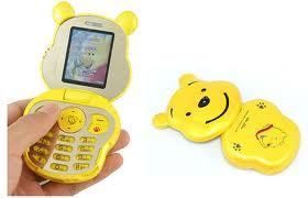 Badi Handphone