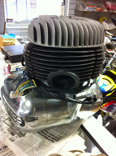 Bultaco Metralla MKII - Repaso IMG_0972