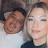Marisol Martinez avatar image