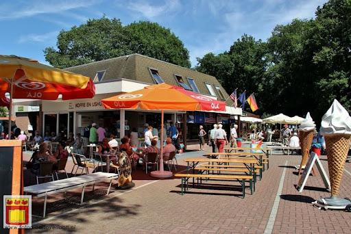 fietsvierdaagse Venray door overloon 24-07-2012 (89).JPG