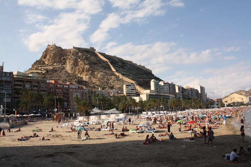 espanha - [Crónica] Sul de Espanha 2011 Alicante%252520%2525283%252529