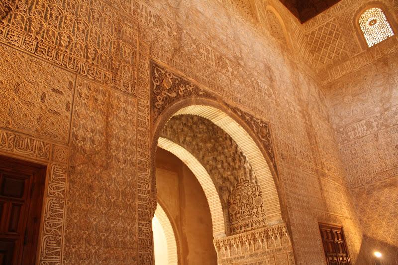 espanha - [Crónica] Sul de Espanha 2011 Alhambra%252520-%252520Granada%252520%25252855%252529